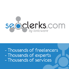 Seoclerk Review